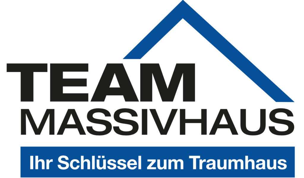 Team Massivhaus Stralsund